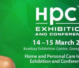 HPCI India 2019