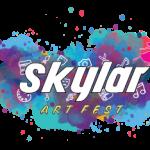 Skylar Art Fest