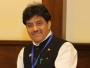 Talk – Application for CSR & Sustainability in Management Verticals by Dr Anil Jaggi