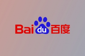 WWF Teams Up with Baidu Mobile Apps on 'C-Plan' Carbon Emissions Reduction Initiative