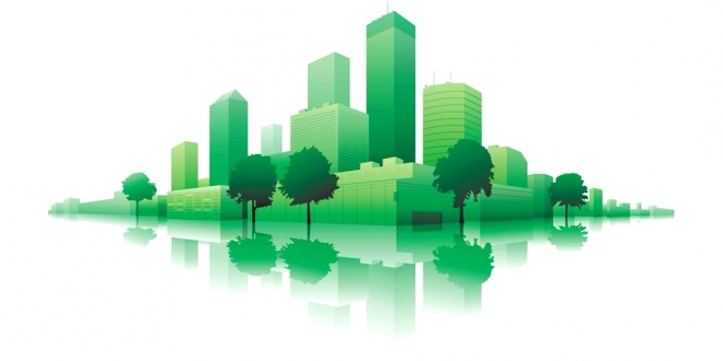 Realty Gets Considerate towards Climate