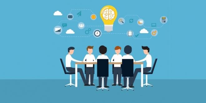 building-team