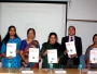 Charities Aid Foundation (CAF) India