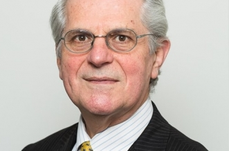 Prof. Colin Coulson-Thomas