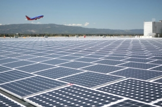 CG and the CEA to Explore Solar Market Potential in India