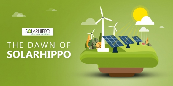 SolarHippo Introduces Air Purifiers on its Marketplace