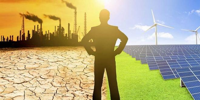 sustainability-roadmap