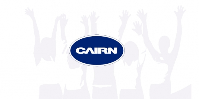 Cairn India to Celebrate International Women's Day in line with UN's Theme of Gender Equality