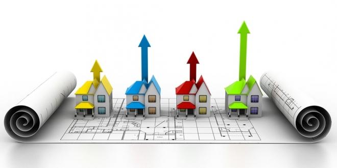 flats to cost more at noida, greno and yamuna regions