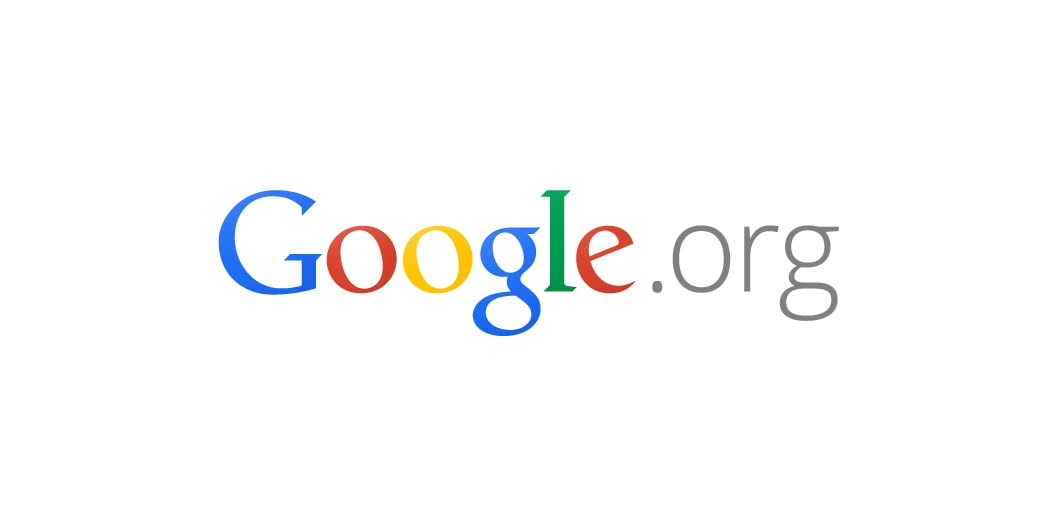 Google.org supports Indian non...