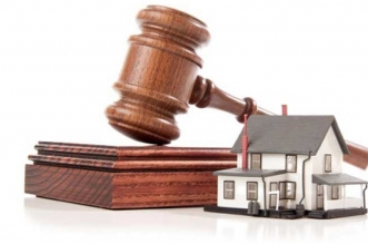 Real estate bill makes it through Rajya Sabha