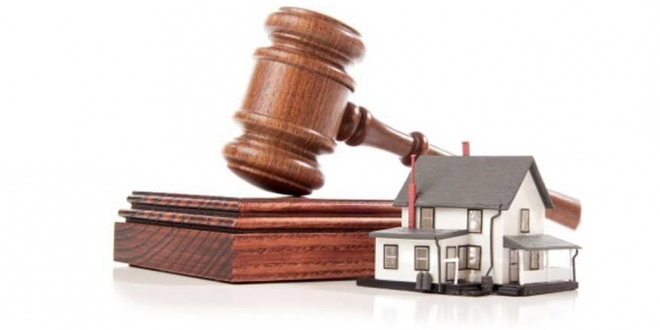 Real estate bill makes it through Rajya Sabha