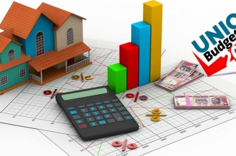 An Affordable Budget for the real estate sector
