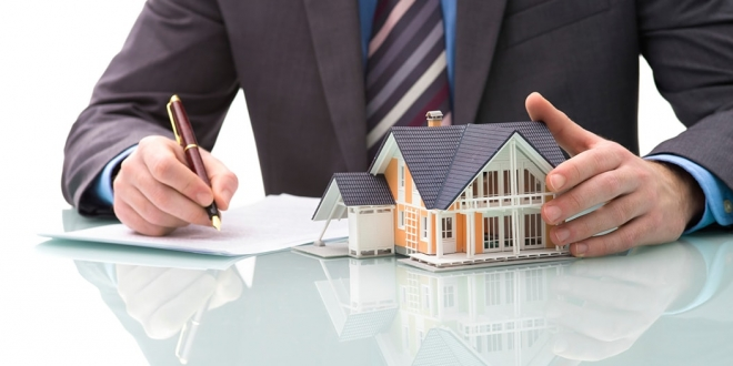 Single Window A Must For Smooth RERA