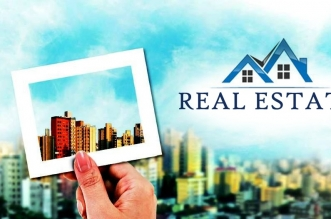 After Rera, Rbi To Boost Real Estate Sector