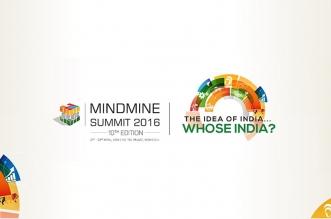 Mindmine Summit