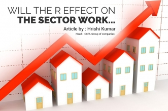 Will the R effect on the Sector work