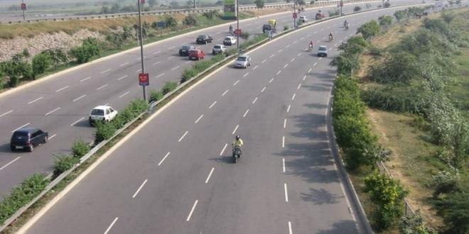 Greater Noida West Gaining Momentum