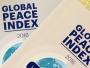 India Ranks 141 Out of 163 Countries in Global Peace Index 2016