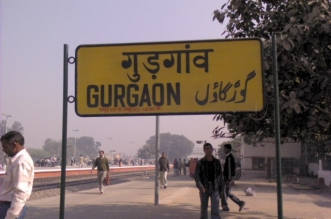Slashed Circle Rates to Boost Realty in Gurgaon