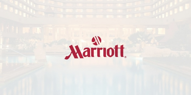 Marriott India Hotels Organize the First M-Day of 2016- Making it Happen