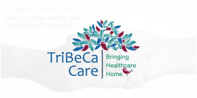 TriBeCa Care Pvt Ltd