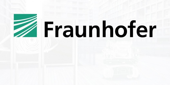 Fraunhofer Innovation and Technology