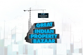 Great Indian Property Bazaar