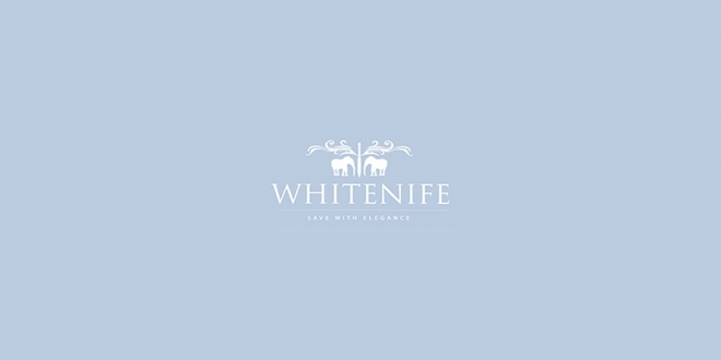 Whitenife Introduces the World's Largest Green & CSR Friendly Gifting Catalogue