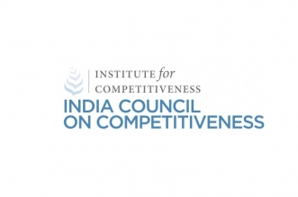 ndia Council for Competitiveness