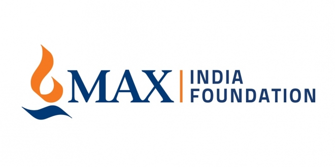 Max India Foundation Announces 'Celebrate Me' 2016