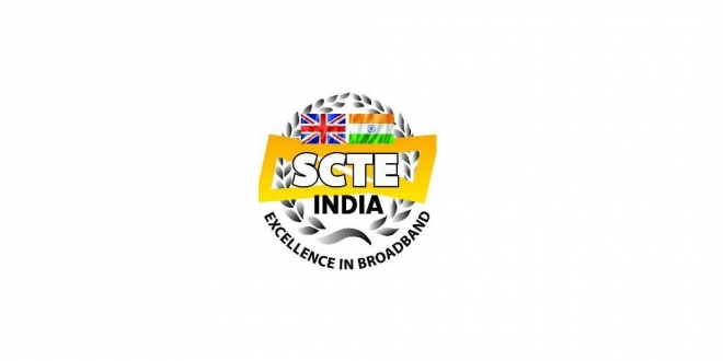SCTE India Announces a Power-packed Governing Council