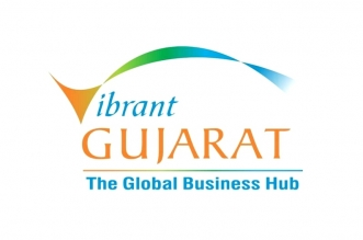 Vibrant Gujarat Global Summit