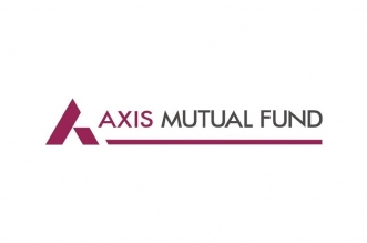 Axis Mutual Fund