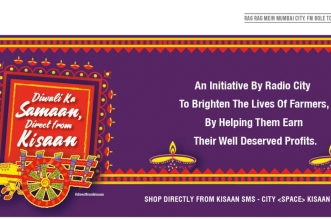 Diwali ka Saamaan Direct from Kisaan