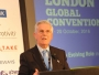 16th London Global Convention on Corporate Governance and Sustainability Theme : Boards Evolving Role in an Uncertain Global Economy Companies need to work for all and not just the few