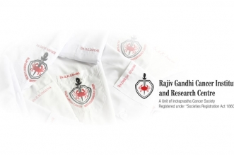 Rajiv Gandhi Cancer Institute & Research Centre