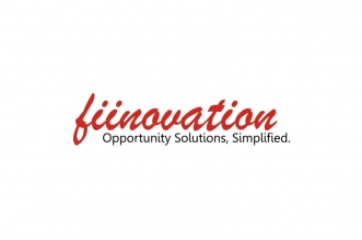 Innovative Financial Advisors Pvt. Ltd.