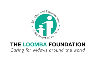 The Loomba Foundation