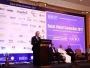 Plenary speech of Prof. Colin Coulson-Thomas at the Dubai Global Convention 2017 and 27th World Congress on Business Excellence and Innovation