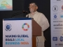 UN Global Compact Kicks Off Annual Conference in New Delhi, with More than 300 Global Business and Civil Society Leaders