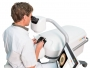HelpMeSee to Demonstrate Eye Surgical Simulator at Comprehensive Cataract Conference 2017