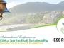 International Conference on Ethics, Spirituality & Sustainability Report