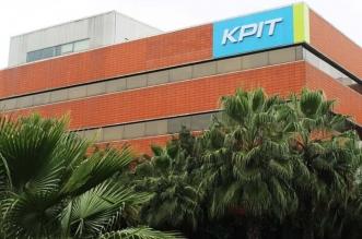 KPIT BetterWorld