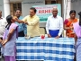 RRHEDS has Conducted a Health  Awareness Camp to School Childrens