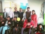 ASCEND TEAM spreads joy to children of UMANG NGO