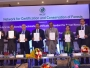 launch of national forest standard
