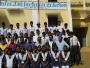 गांव के बच्चों का कब्जा शहरी खेलों में, पहुंचे नेशनल तक