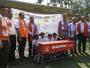 Dabur adopts, revamps Chapaguri Govt School in Tezpur