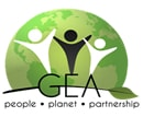 Green Earth Alliance